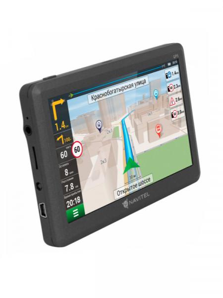 GPS-навігатор Navitel с500
