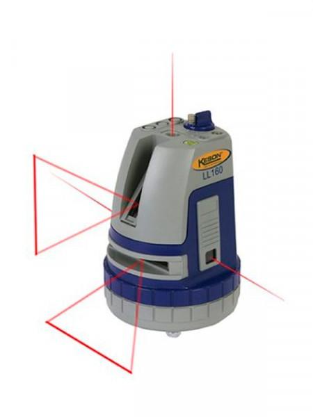 Лазерный уровень - keson ll160