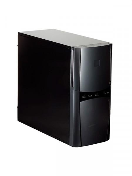 Системний блок Core I7 860 2,8ghz / ***