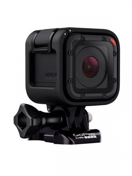 Gopro hero 4 session standard chdhs-102-ru
