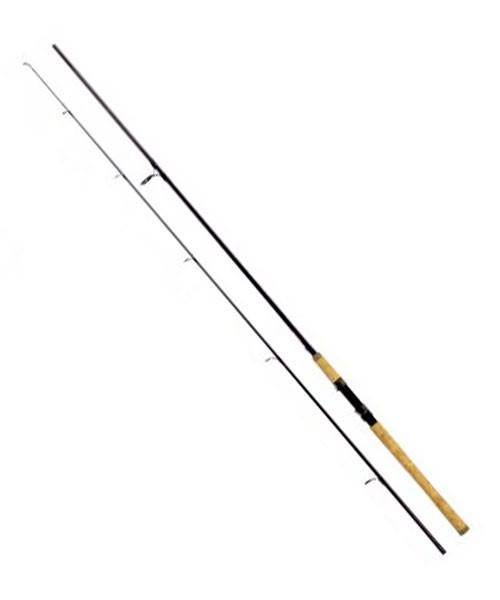 Спиннинг Bratfishing scorpio ml spin