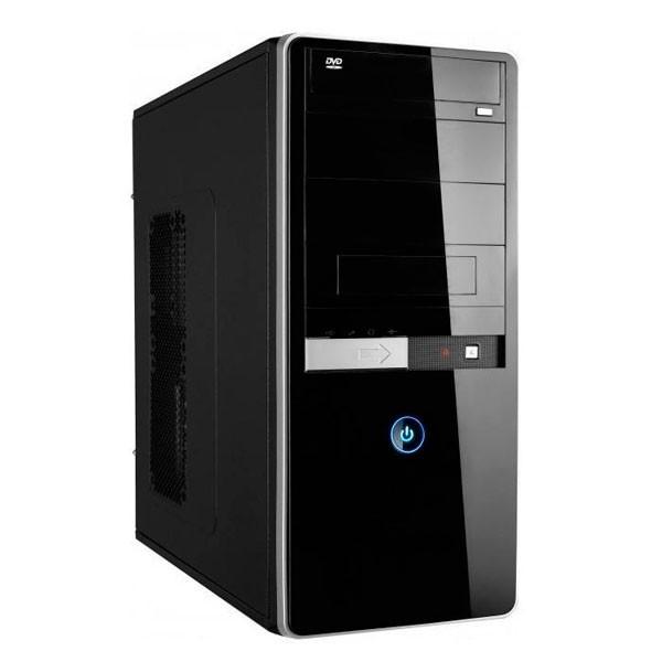 Системный блок Amd A10 9700e 3,0ghz/ ram4gb/ hdd1000gb/video 2048mb/ dvdrw