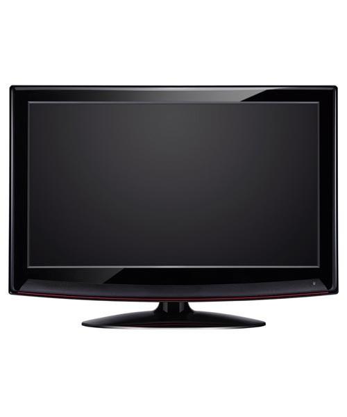 """Телевизор LCD 26"""" Bravis lcd-2640"""