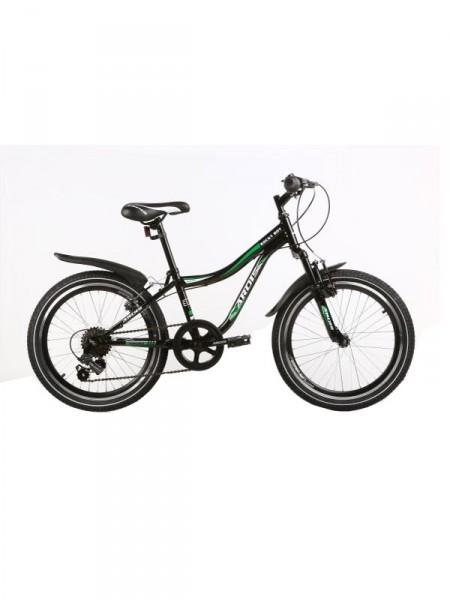 "Велосипед Ardis rocky boy mtb 20"""