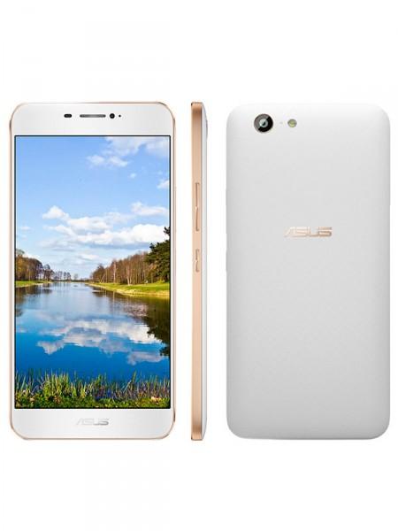 Мобильный телефон Asus pegasus 5000 x005 3/16gb