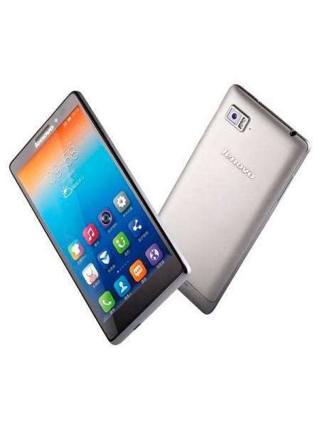 Мобільний телефон Lenovo k910 vibe z 2/16gb dual sim