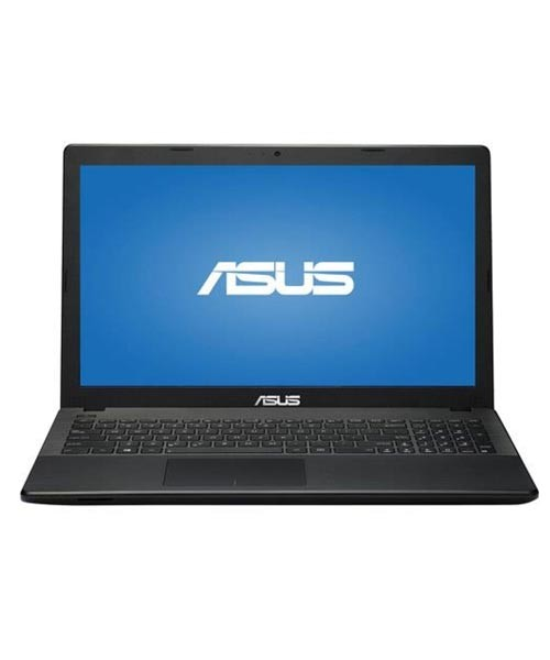 "Ноутбук экран 15,6"" Asus core i3 6006u 2,0ghz/ ram4gb/ hdd1000gb/video gf gt920m/ dvdrw"