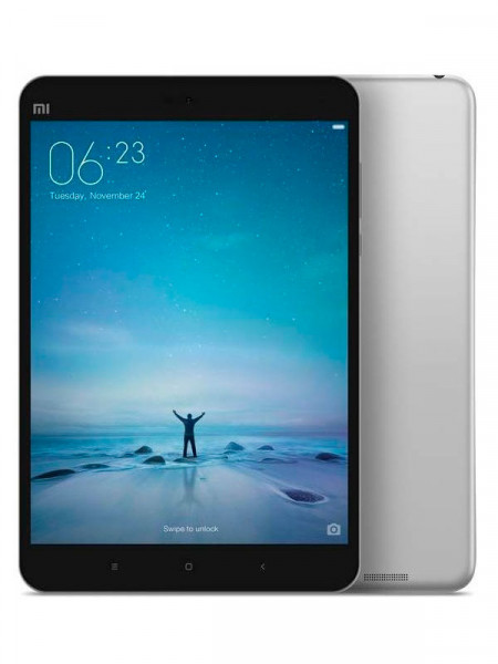 Планшет Xiaomi mipad 2 2/16gb