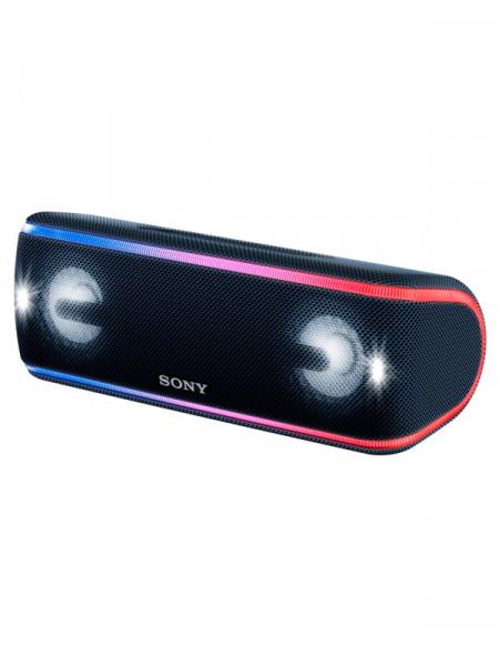 Акустика Sony srs-xb41