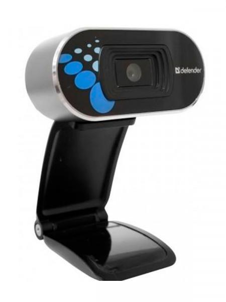 Веб камера Defender другое