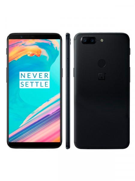 Мобильный телефон One Plus 5t a5010 8/128gb