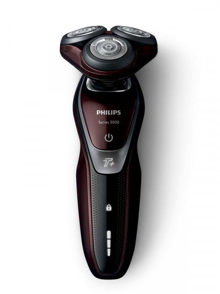 Электробритва Philips s5510
