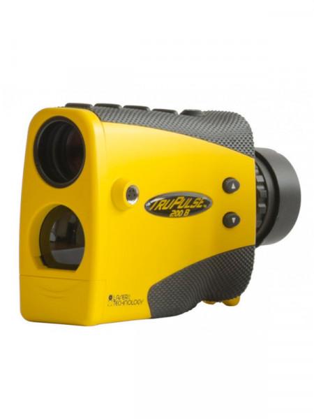Лазерний далекомір -- Trupulse 200b