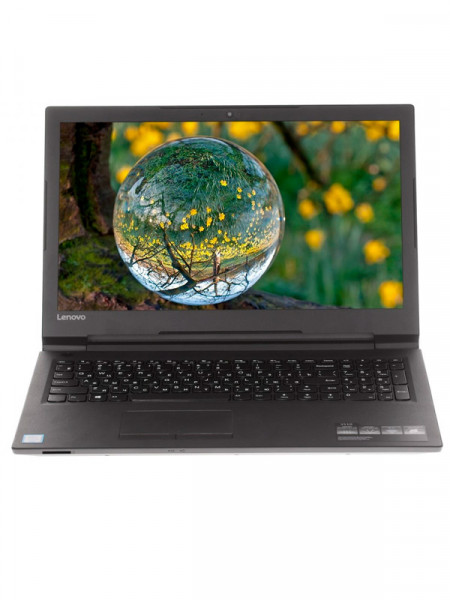 "Ноутбук екран 15,6"" Lenovo core i3 6006u 2,0ghz/ ram8gb/ hdd2000gb/video gf 920m"