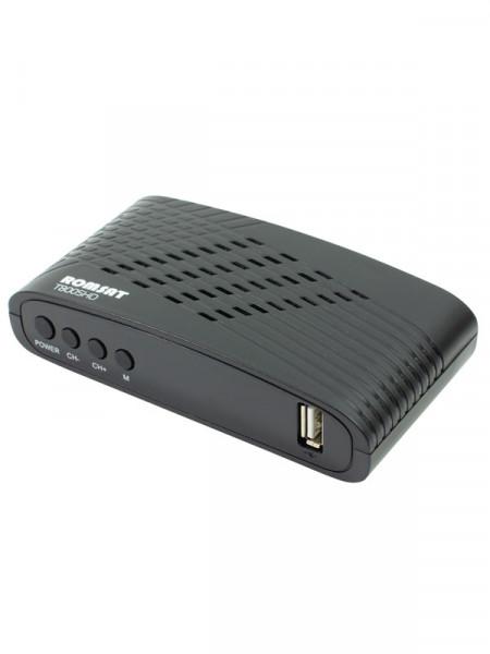 Ресиверы ТВ Romsat t8005hd