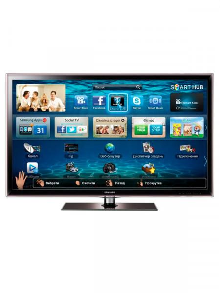 """Телевизор LCD 37"""" Samsung ue-37d6100"""