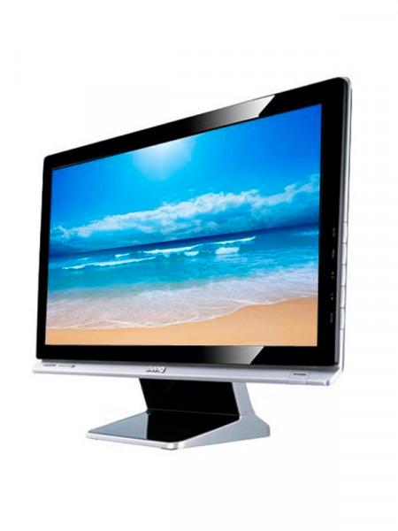 "Монітор  22""  TFT-LCD Benq e2200hd"