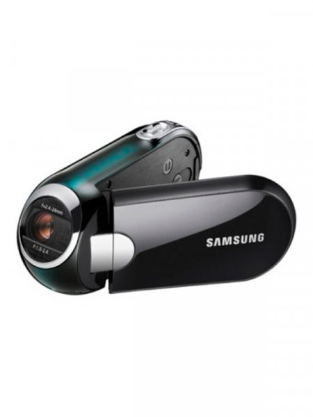 Видеокамера цифровая Samsung smx-c14