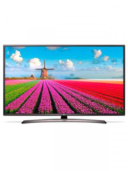 "Телевизор LCD 43"" Lg 43lj622v"