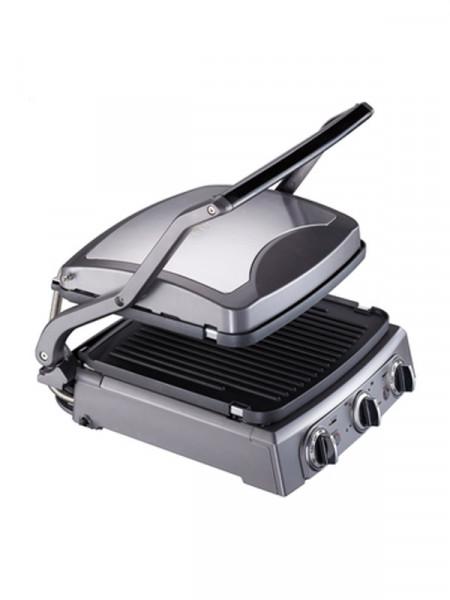 Гриль Cuisinart gr50e