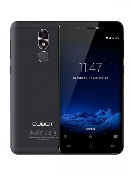 Мобільний телефон Cubot r9 2/16gb
