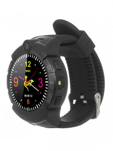 Часы Ergo gps tracker color c010