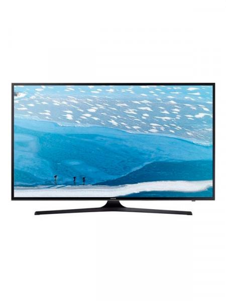 Телевизор Samsung ue50ku6070