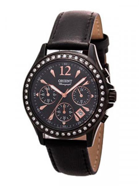 Годинник Orient tw00-qo-a