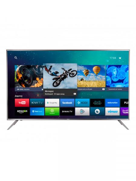 "Телевизор LCD 43"" Kivi 43fk30g"