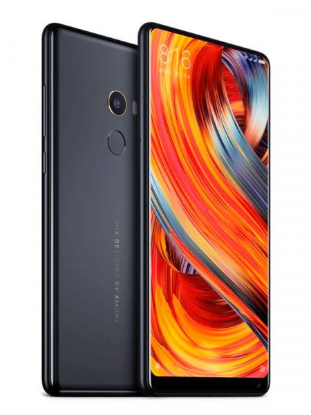 Мобільний телефон Xiaomi mi mix 2 6/64gb