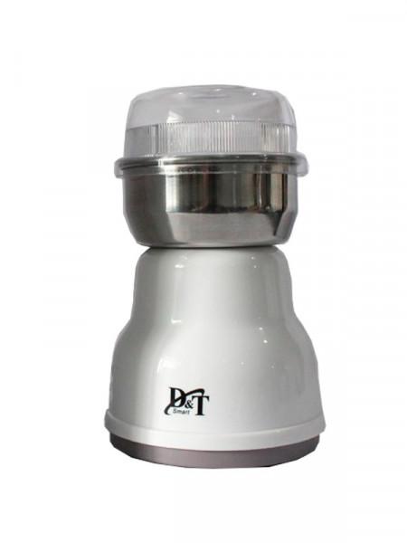 Кофемолка - D&T dt594