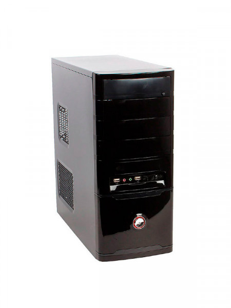 Системный блок Celeron j1800 2,41ghz/ram 2000mb/ hdd1000gb/video 512mb/ dvdrw