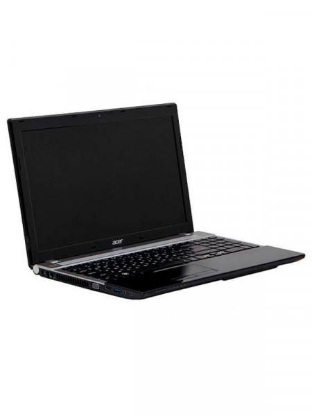 """Ноутбук екран 15,6"""" Acer amd a8 4500m 1,9ghz/ ram6144mb/ hdd640gb/ dvd rw"""