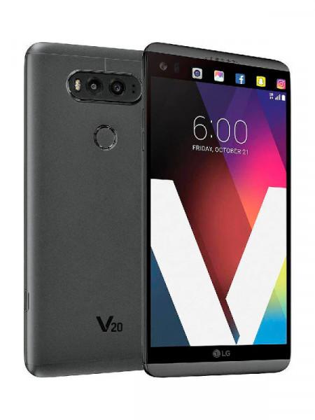 Мобильный телефон Lg us996 v20