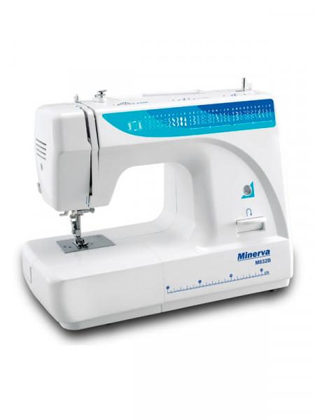 Швейна машина Minerva m832b