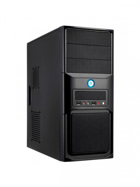 Системний блок Core I5 4570t 2,9ghz /ram6144mb/ hdd500gb/video 512mb/ dvdrw