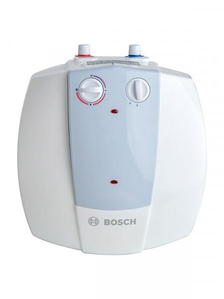 Водонагрівач електричний Bosch tronic 2000t