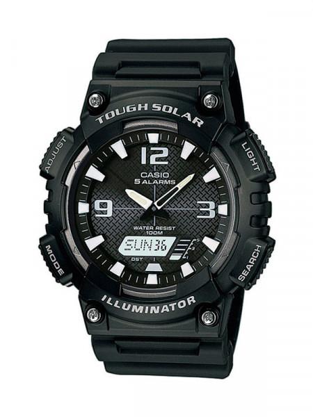 Годинник Casio aq-s810w