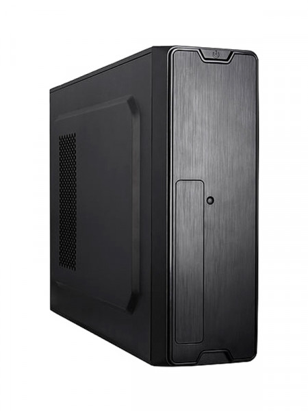 Системний блок Pentium  G 4620 3,7ghz/ ram4096mb/ hdd500gb/video 512mb/ dvdrw