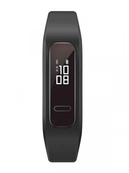 Фітнес браслет Huawei aw70 black