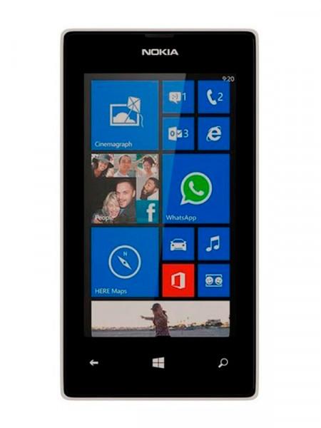Мобильный телефон Nokia lumia 525
