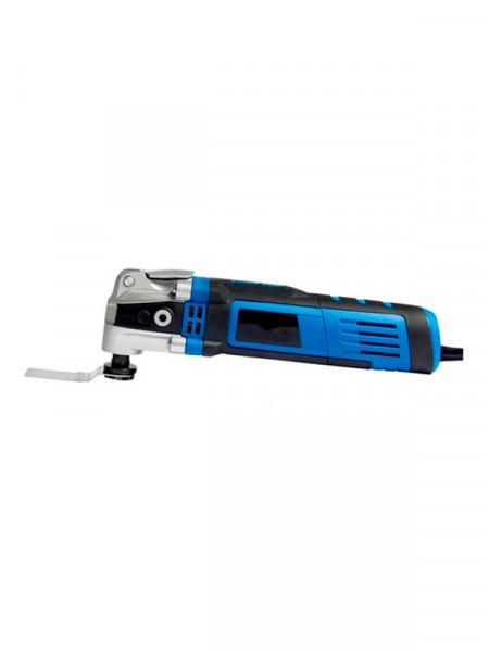 Багатофункціональний інструмент Houselux mtmf-108