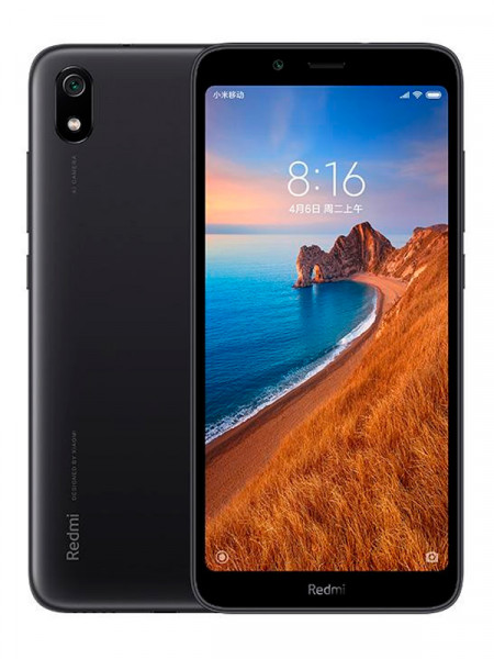 redmi 7a 2/16 gb