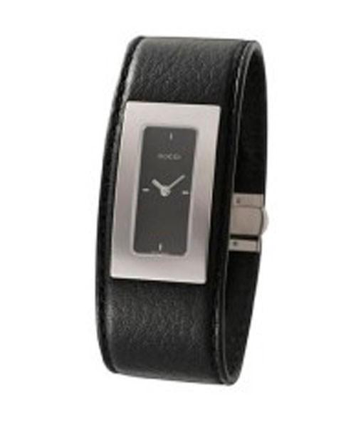 Часы Gucci REF/7800