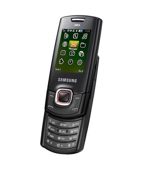 Мобильный телефон Samsung c5130