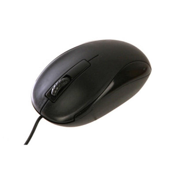"Мышка компьютерная """" ml-516"