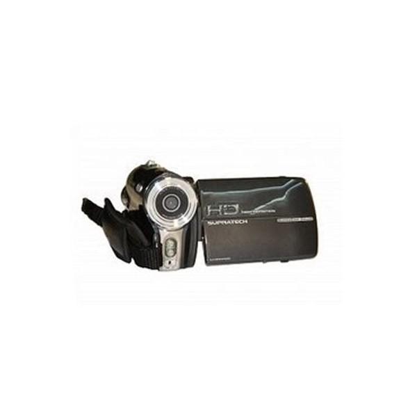 Видеокамера цифровая Supratech другое