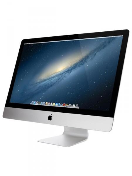 "Моноблок Apple imac 21,5"" a1418 core i5 1,4ghz/ ram8gb/ hdd500gb/video intel hd5000"