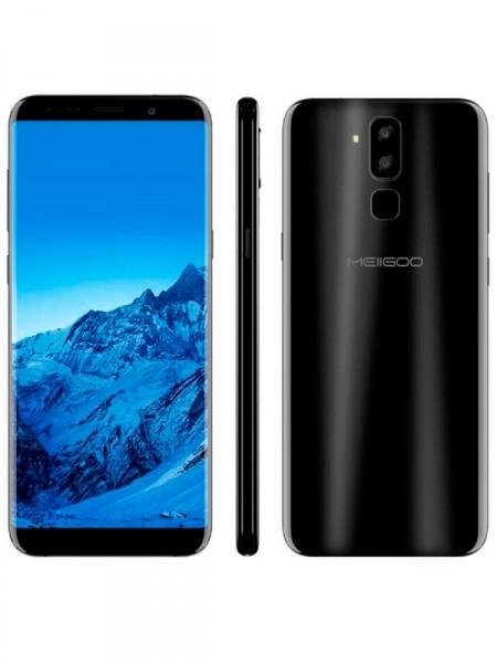 Мобильный телефон Meiigoo s8 4/64gb