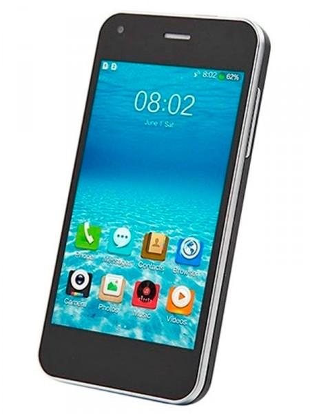 Мобильный телефон Jiayu jy-f1